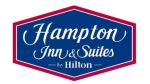 hampton_inn_logo